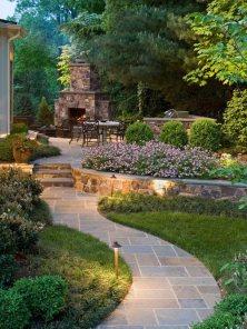 Landscaping Design, Hartford, Neosho, Erin, Oconomowoc, WI